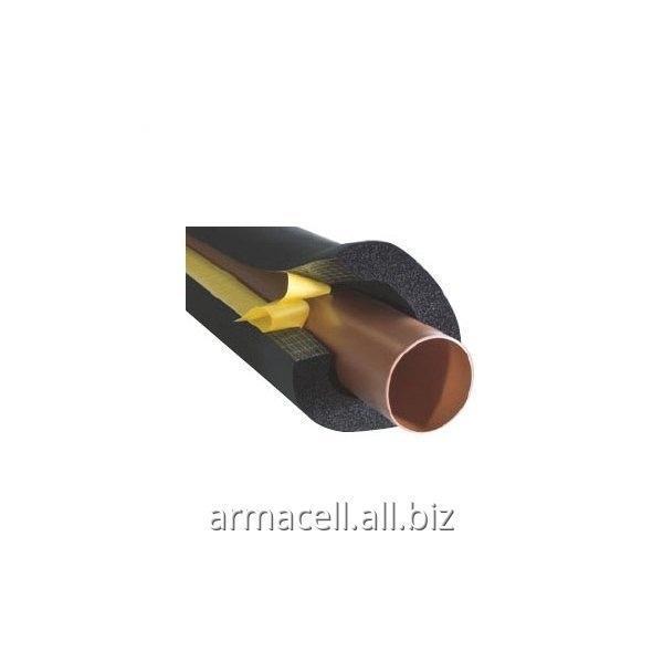 Самоклеющаяся трубная изоляция AF/Armaflex