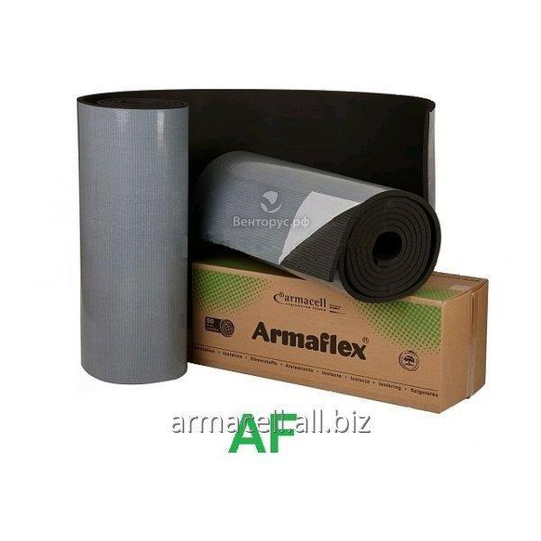 Изоляция в рулоне AF/Armaflex