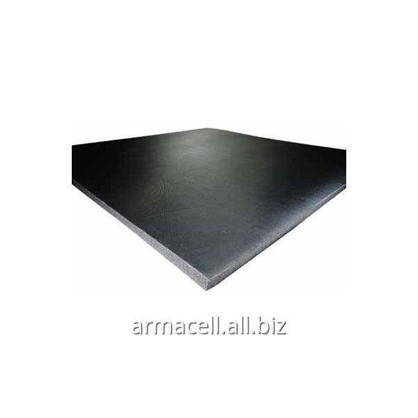 Изоляция в рулоне AF/Armaflex с покрытием Arma-Chek D