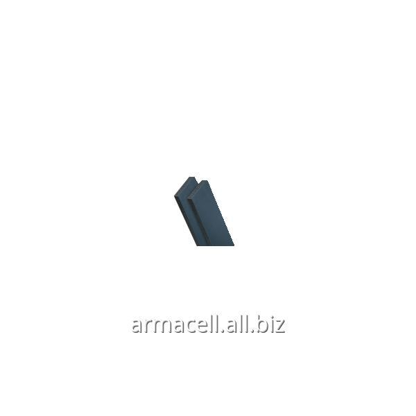 Полосы самоклеющиеся AF/Armaflex