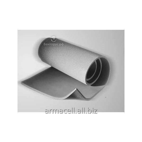 Изоляция в рулоне SH/Armaflex