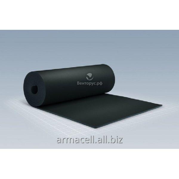 Теплоизоляция в рулоне NH/Armaflex