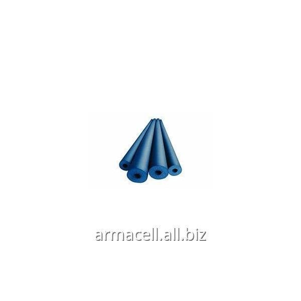 Трубная изоляция Armaflex Rail SD
