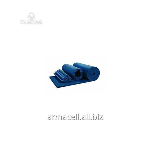 Изоляция в рулоне Armaflex Rail SD