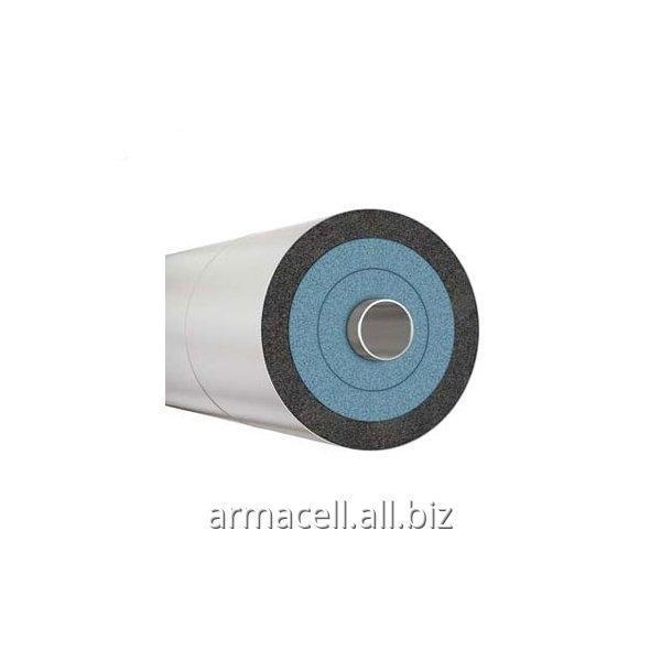 Купить Трубная изоляция Armaflex LTD