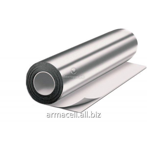 Покрытие износостойкое Armaflex LTD