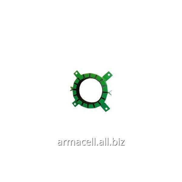 Купить Противопожарная манжета Armaprotect PP