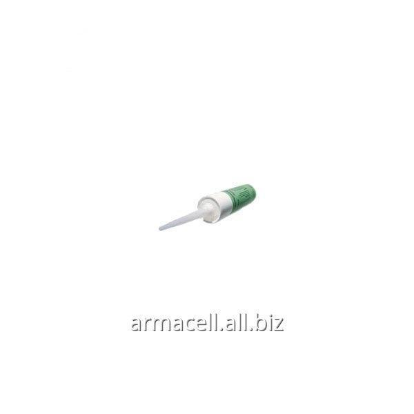Противопожарный герметик Armaprotect F