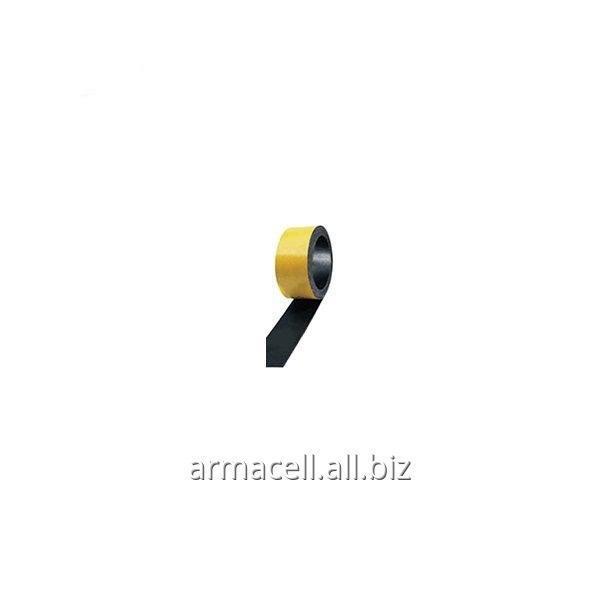 Противопожарная лента Armaprotect S