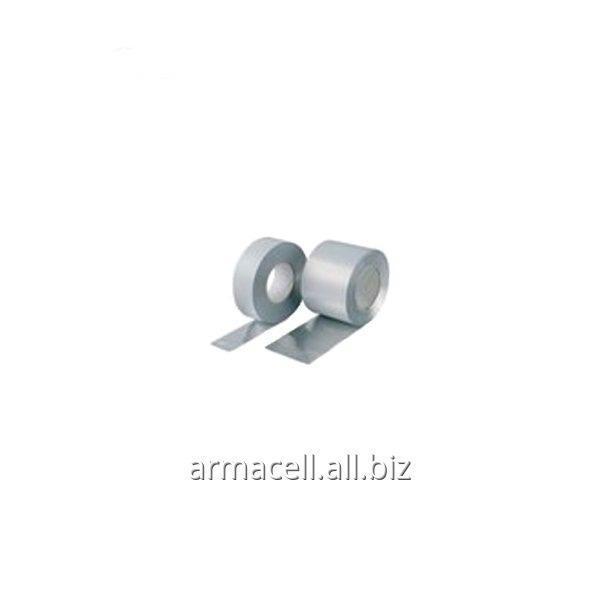 Самоклеющаяся лента Armaprotect А1