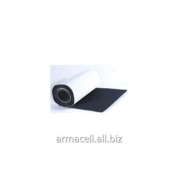 Купить Теплоизоляция из вспененного каучука Armaflex TuffCoat рулоны