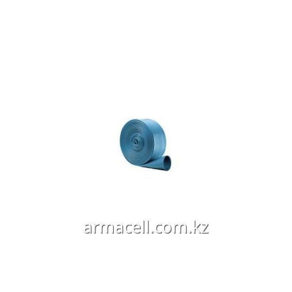 Трубная изоляция Tubolit AR Fonoblok