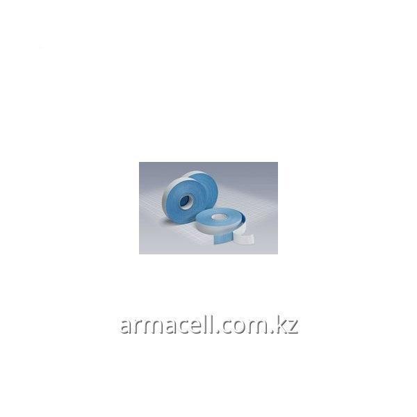 Самоклеющаяся лента Tubolit AR Fonoblok