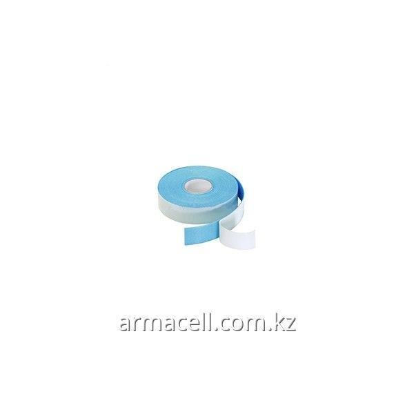 Самоклеющаяся лента Tubolit AR Fonowave