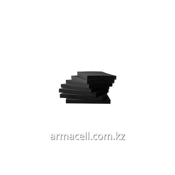 Звукоизоляция Armasound RD 120