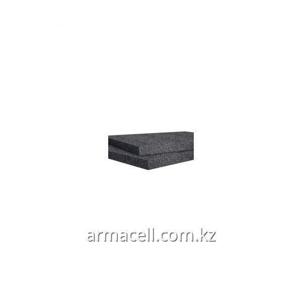 Звукоизоляция Armasound RD 240