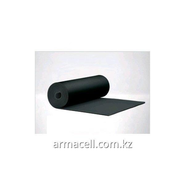 Звукопоглощающий многослойный водостойкий мат ArmaComfort AP
