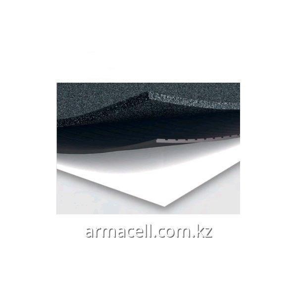 Многослойная водостойкая звукоизоляция ArmaComfort AP A