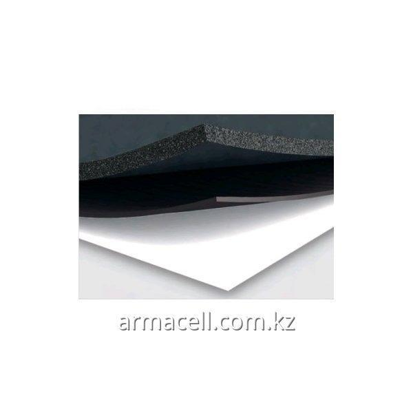 Многослойная водостойкая звукоизоляция ArmaComfort AP E