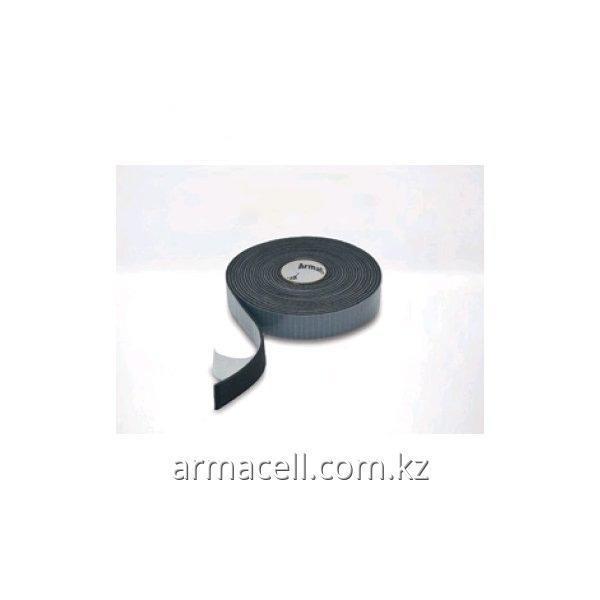 Многослойная звукоизоляционная лента ArmaComfort AP tapes