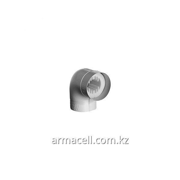 Отвод Armalok 50