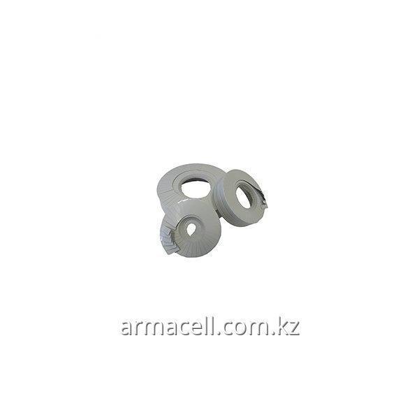Торцевая лента Armalok