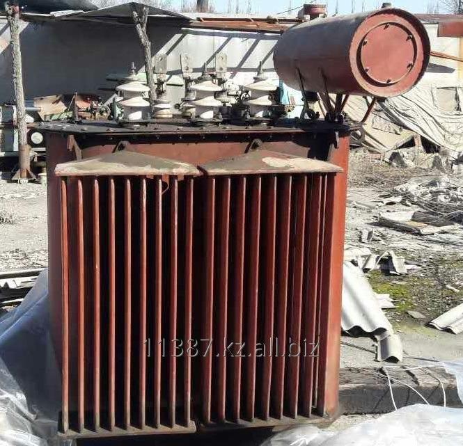 Купить Трансформатор на 630 Квт