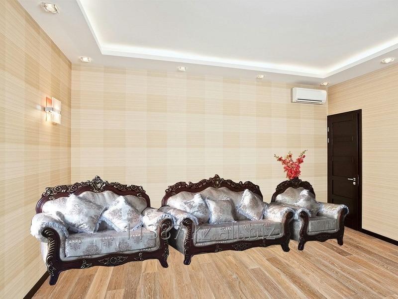 Купить Классическая мебель для гостиных