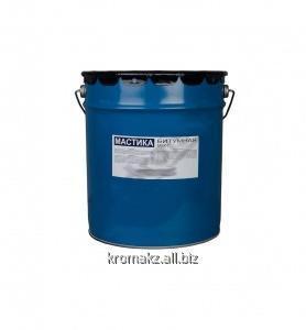 Битумно-масляная мастика мб-50 эластичная гидроизоляция лахта цена