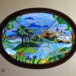 Купить Сувениры из стекла ручной работы