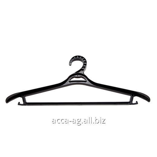 Buy Hanger 48-50 for top the Article: 336