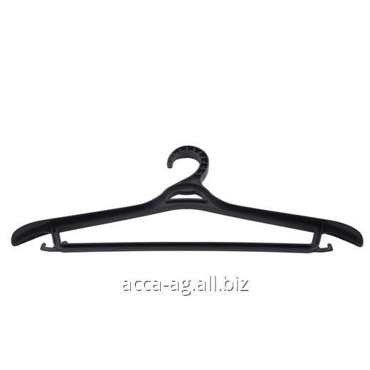 Buy Hanger 52*54 for outerwear the Article: 337