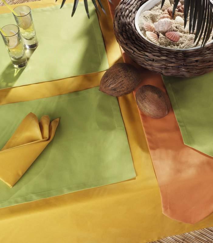столовое белье