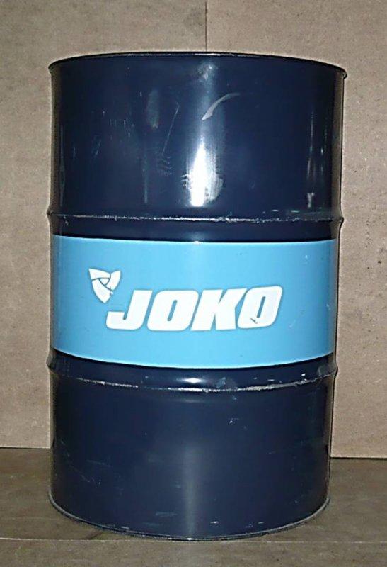 Моторное масло JOKO GASOLINE ECO Semi-synthetic SJ/CF-4 10w-40 200л