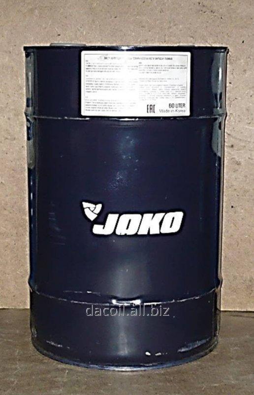Моторное масло JOKO DIESEL Semi-synthetic CG-4 10w-40 60л JCG160