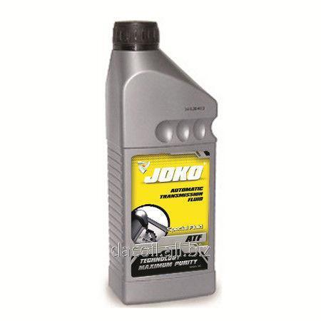 Трансмиссионное масло JOKO ATF Special Fluid 1л JSP001
