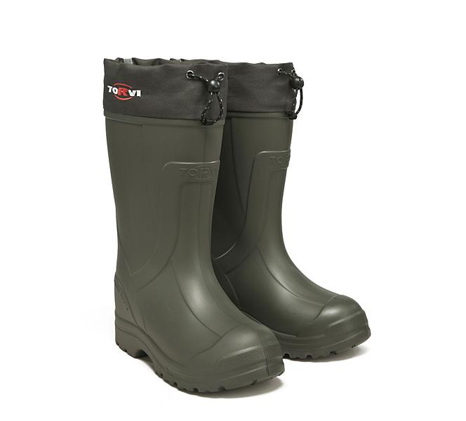 Buy Torvi-45 boots °