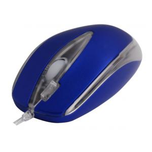 A4TECH OP-3D MOUSE DESCARGAR DRIVER