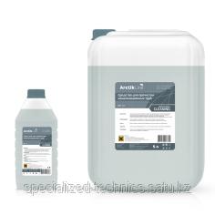 Купить Средство для прочистки канализации С-255 1,2кг., код: С-255