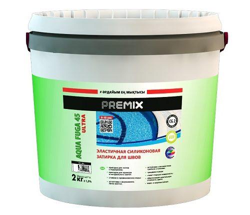 Купить Глубокопроникающая грунтовка под обои Premix Prime 100 5 кг