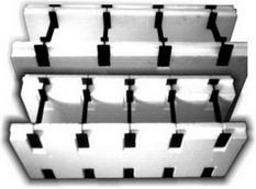 Купить Линии автоматические по производству термоблоков
