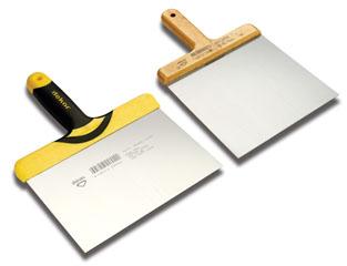 Buy Shpatlevochny shovel