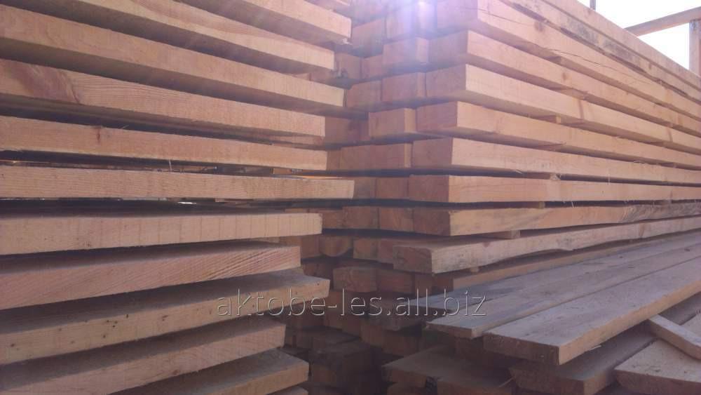 Οικοδομική ξυλεία
