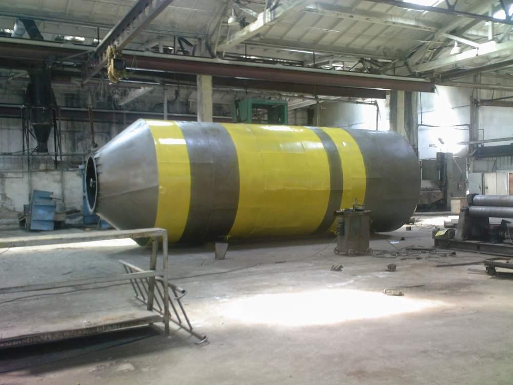 Завод преступил приступил к выпуску скоростных и морозостойких рельс нового поколения