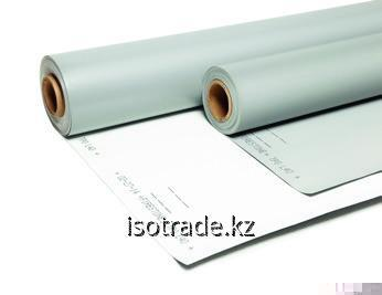 Roofing TPO Membrane Of UltraPly TPO Roofing Membrane