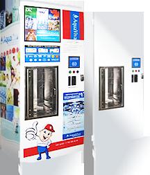 Скачать Бесплатно Игры Компьютер Игровые Автоматы