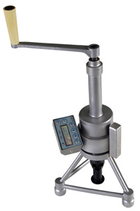 Buy Measuring instruments of durability of Chip POS-50MG4 concrete, POS-50MG4. About POS-50MG4. P, POS-50MG4. At, POS-50MG4. D