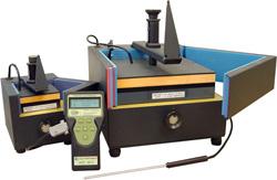 "Buy Measuring instrument of heat conductivity ITP-MG4 ""Probe"