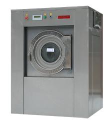 Элемент нагревательный для стиральной машины Вязьма ВО-30.15.04.000 артикул 144205У