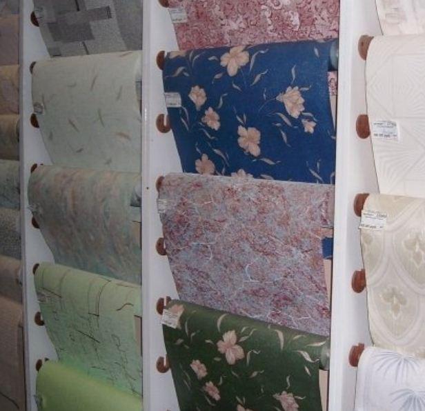 фотообои для стен в алматы: